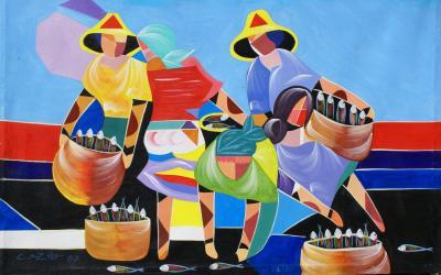 Arte Filipino